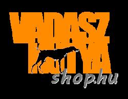 VadászkutyaShop