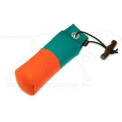"""Mystique® Dummy """"Marking"""" 250g narancssárga/zöld"""