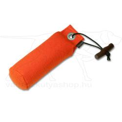 """Mystique® Dummy """"Standard"""" 250g narancssárga"""