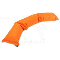 """Mystique® Dummy """"3-részes"""" 2,5kg narancssárga"""