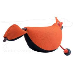 Mystique® Bird Dog Dummy narancssárga/fekete