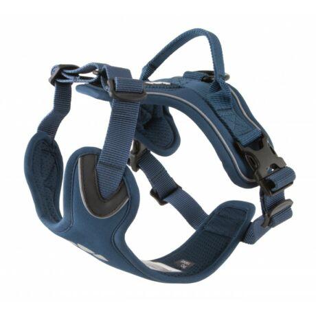 HURTTA ACTIVE kutyahám - kék 40-45 cm