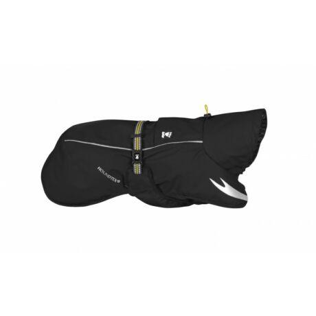 HURTTA TORRENT kutyaruha - fekete 30cm