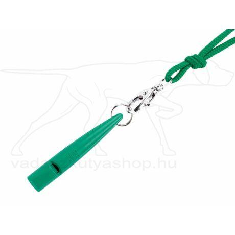 ACME síp 211.5 smaragd