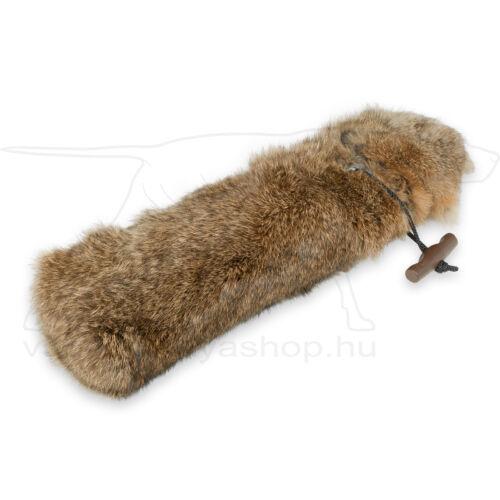 "Mystique® Dummy ""Rabbit fur"" 1000g full fur"