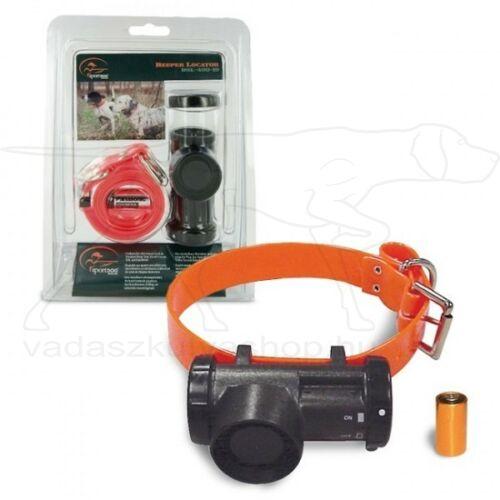SportDOG DSL-400-19 Beeper