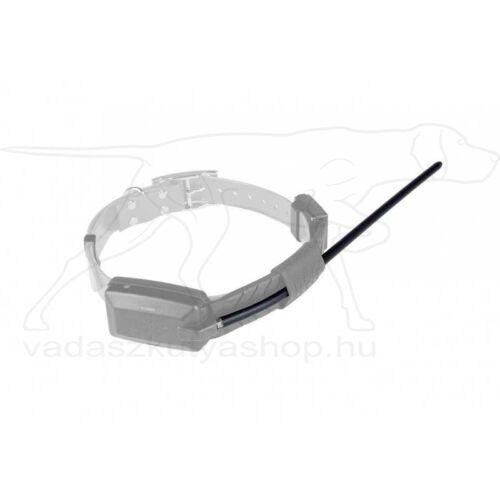 DOG GPS X20/X30/X30T nyakörvhöz antenna