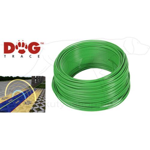 D Fence antenna kábel 100m - 2.5mm