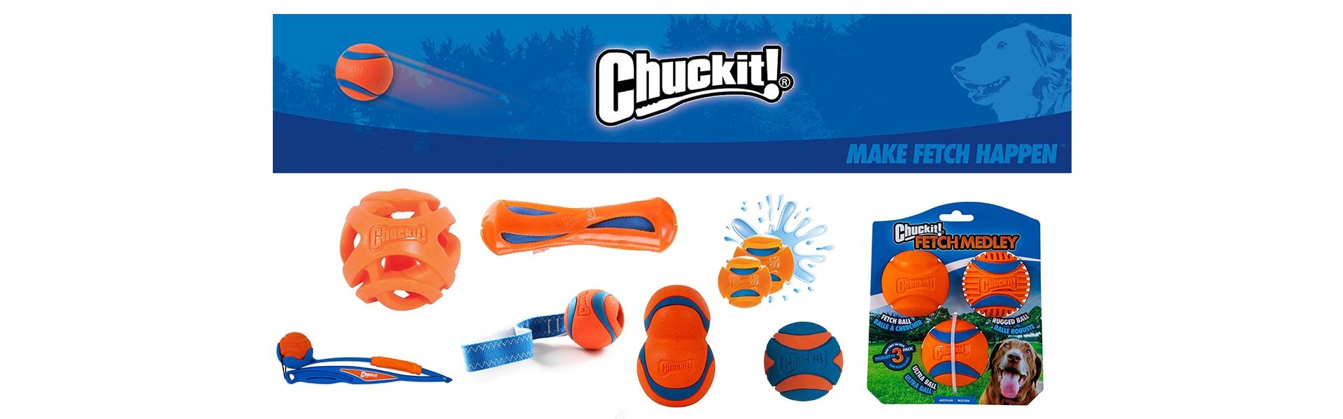chuckit kutyajátékok kutya játékok, labdák
