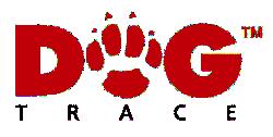 Dogtrace